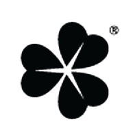 Clover Icon (Black).png
