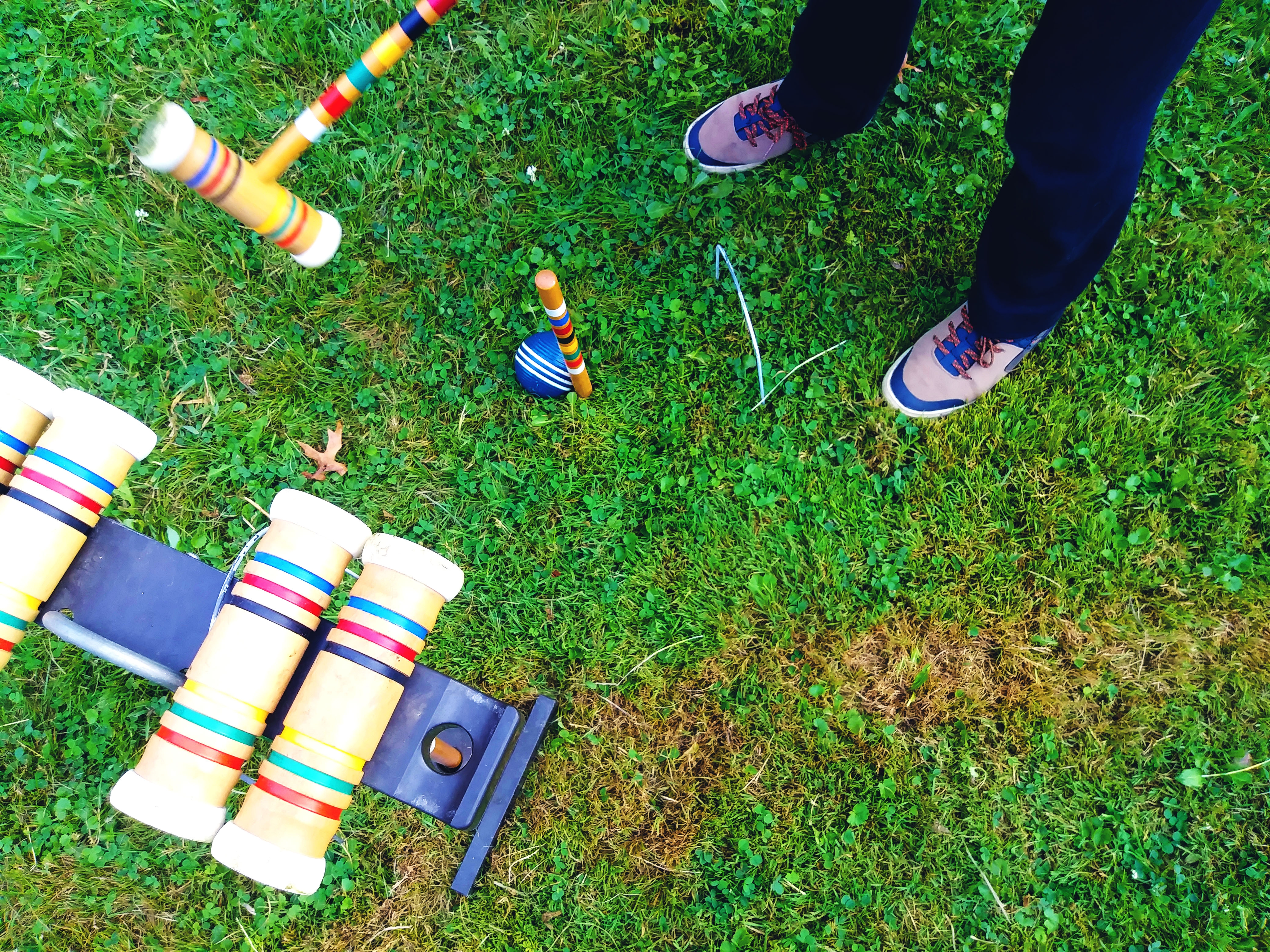 lets-play-a-game-of-croquet-in-the-backyard-S2PMT3E