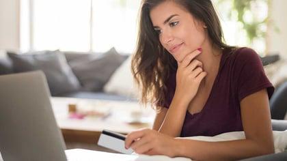 questions-abotu-online-giving-clover-blog