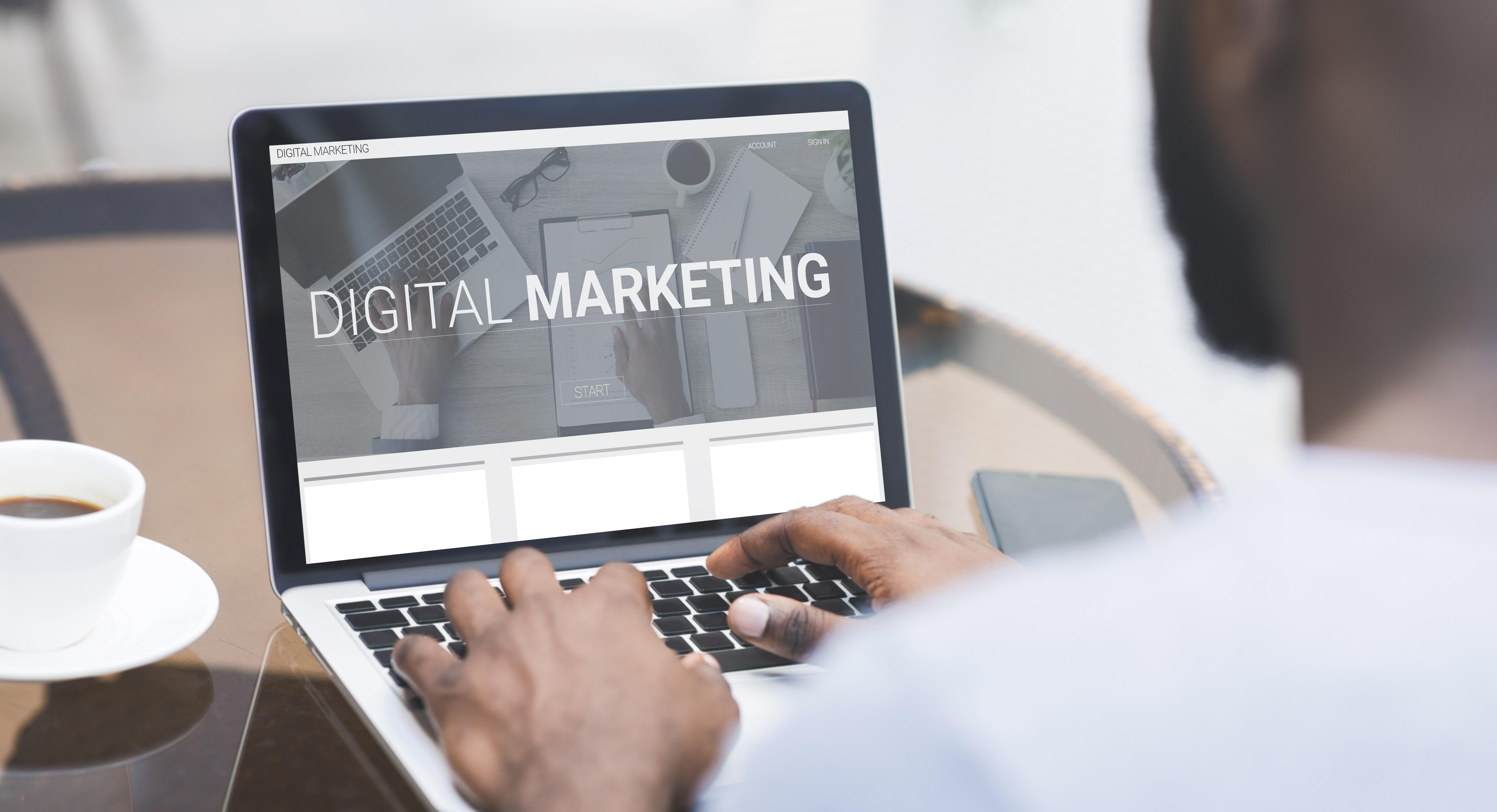 Church Marketing 101: Leveraging Digital Marketing for Your Church