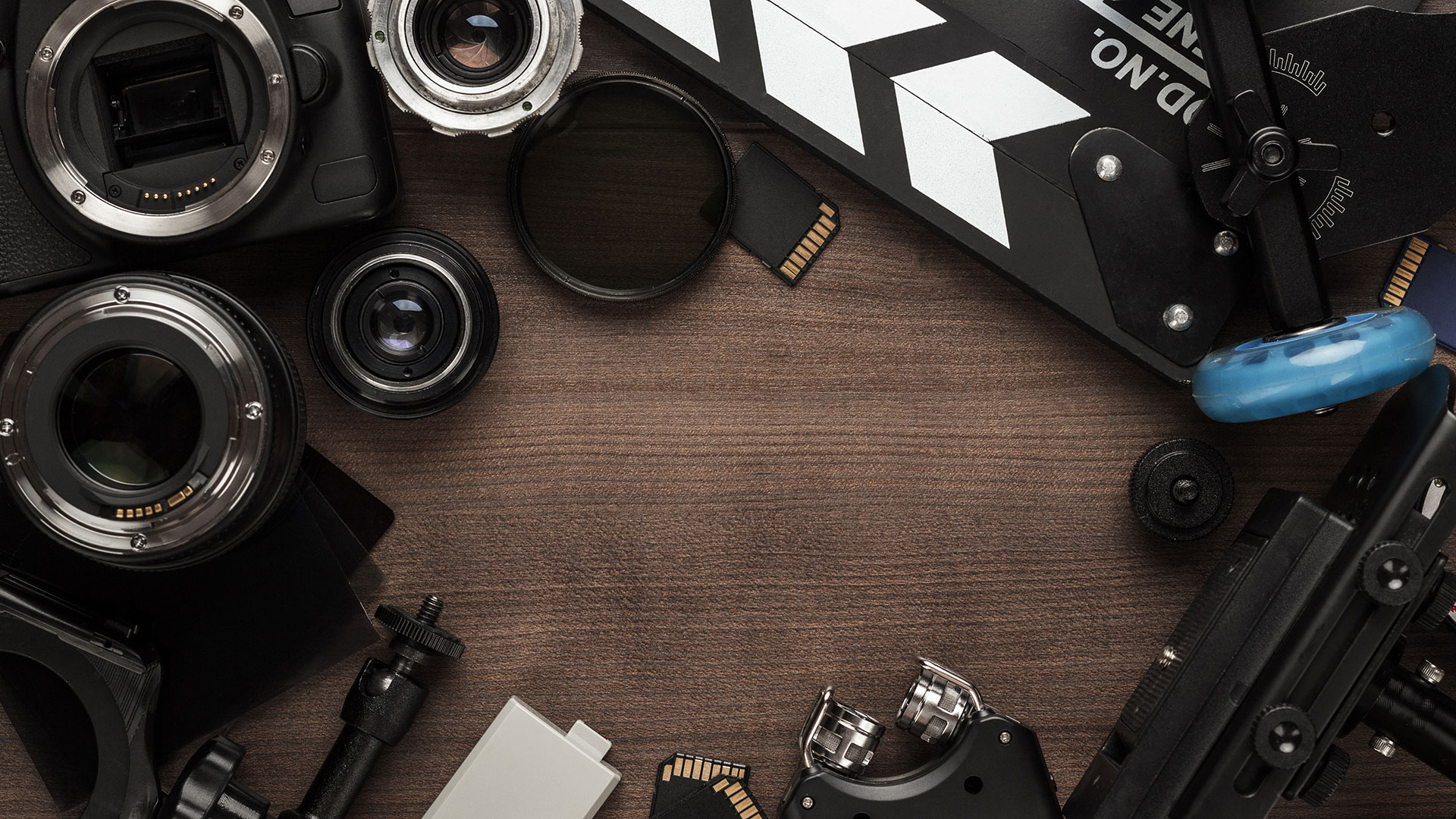 5 Amazing Ways Churches Use Video to Communicate More Effectively